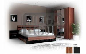 Спален комплект Юлита