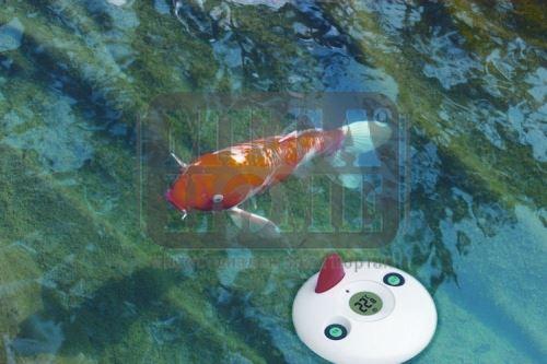 Безжичен дигитален термометър за басейн MIAMI