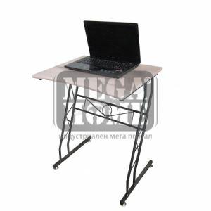 Компютърно бюро
