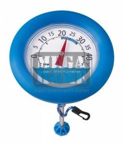 Термометър за басейн Poolwatch