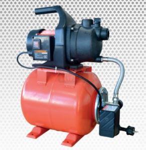 Хидрофорна помпа AL-KO HWF INOX 1400 W