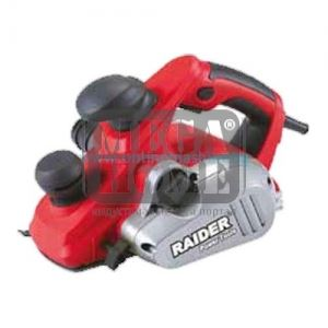 Електрическо ренде Raider 850 W