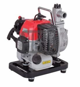 Бензинова водна помпа Raider 133 л/м  RD-GWP02