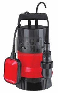 Потопяема водна помпа за мръсна вода Raider 400 W