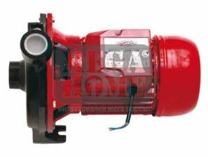 Потопяема водна помпа за чиста вода Raider 96 л/м RD-CPM158
