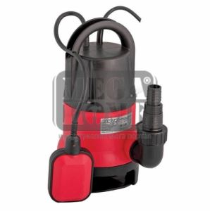 Потопяема водна помпа за мръсна и чиста вода Raider