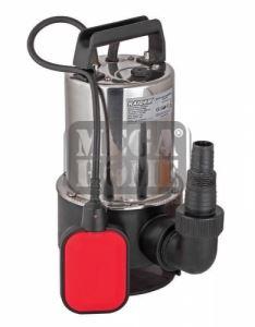 Потопяема водна помпа Raider 550 W 1''