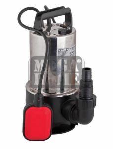 Потопяема водна помпа Raider 1100 W 1