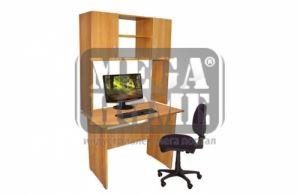 Надстройка за бюро