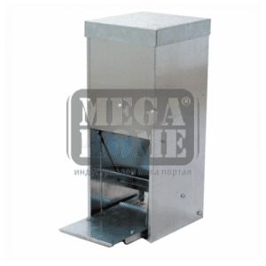 Автоматична хранилка 15 л