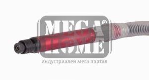 Микро пневматична шлифовалка Raider 3 мм