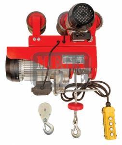 Електрически телфер Raider 230 V