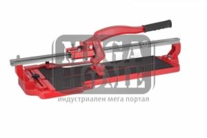 Професионална машина за плочки Raider 500 мм RD-TC11
