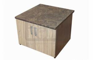 Кухненски шкаф за печка Раховец 601Р