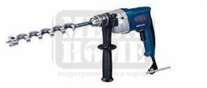 Бормашина Bosch GBM 13 HRE Professional