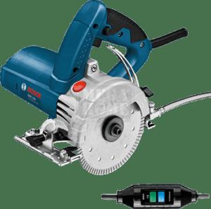 Циркуляр Bosch GDC 125 Professional