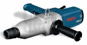 Ударен гайковерт Bosch GDS 24  800 W
