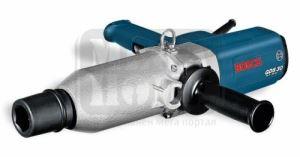 Ударен гайковерт Bosch GDS 30  920 W