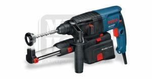 Перфоратор Bosch GBH 2-23 REA 710 W