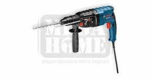Перфоратор Bosch GBH 2-24 DF 790 W