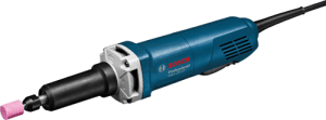 Прав шлайф Bosch GGS 28 LP Professional
