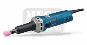 Прав шлайф Bosch GGS 28 LCE 600 W