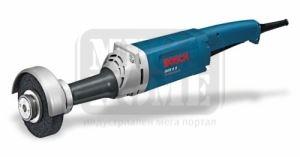 Права шлифовъчна машина Bosch GGS 6 S Professional