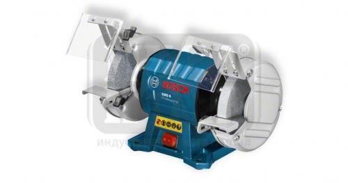 Шмиргел Bosch GBG 6 350 W