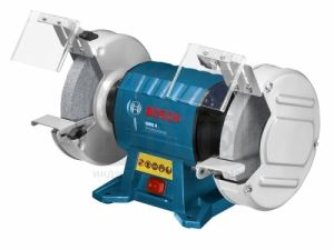 Шмиргел Bosch GBG 8 600 W