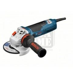 Ъглошлайф Protection Bosch GWS 15-125 CIPX 1200 W