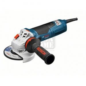 Ъглошлайф Protection Bosch GWS 15-125 CIPX 1500 W