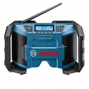 Радио Bosch GML 10,8 V-LI Professional