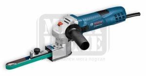 Електрическа пила Bosch GEF 7 E Professional
