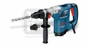 Перфоратор Bosch GBH 4-32 DFR  900 W