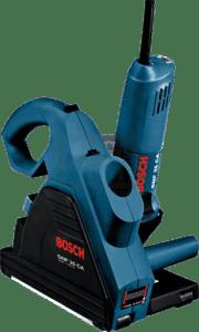 Електрическа фреза за канали Bosch GNF 35 CA 1400 W