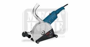 Електрическа фреза за канали Bosch GNF 65 A 2400 W