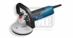 Бетоншлайф Bosch GBR 15 CA Professional 1500 W