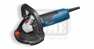Бетоншлайф Bosch GBR 15 CAG Professional 1500 W
