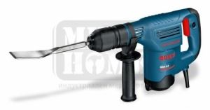 Къртач Bosch GSH 3 650 W