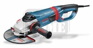 Ъглошлайф Bosch GWS 24-230 LVI Professional