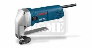 Ножица Bosch GSC 160 Professional 500 W