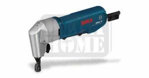 Нагер Bosch GNA 16  350 W