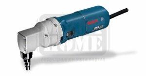 Нагер Bosch GNA 2,0 500 W