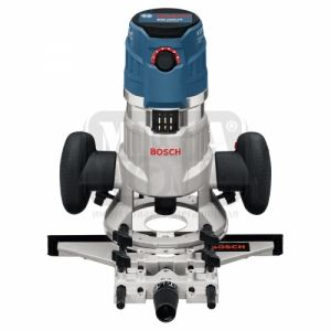 Универсална фреза Bosch GMF 1600 CE Professional L-Boxx