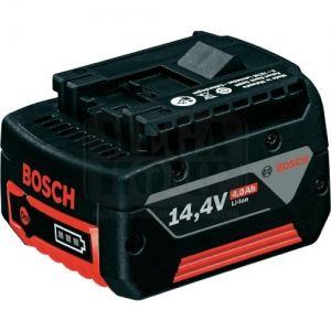 Акумулаторна батерия Bosch 14.4V 4.0 Ач (Ah) - CoolPack