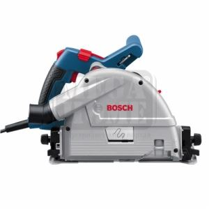 Ръчен циркуляр с потапяне Bosch GKT 55 GCE Professional L-Boxx
