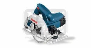 Ръчен циркуляр Bosch GKS 55 Professional