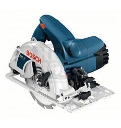 Ръчен циркуляр Bosch GKS 65 Professional