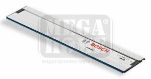 Водещ линеал 800 мм Bosch
