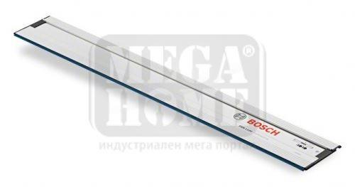 Водещ линеал 1100 мм Bosch